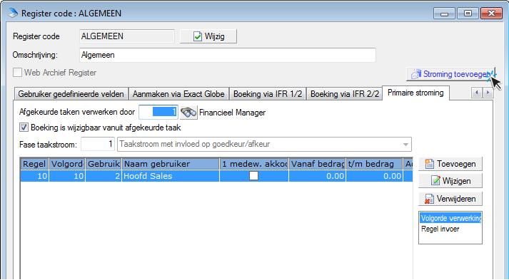 Archiveringsstroom_toevoegen_1.png