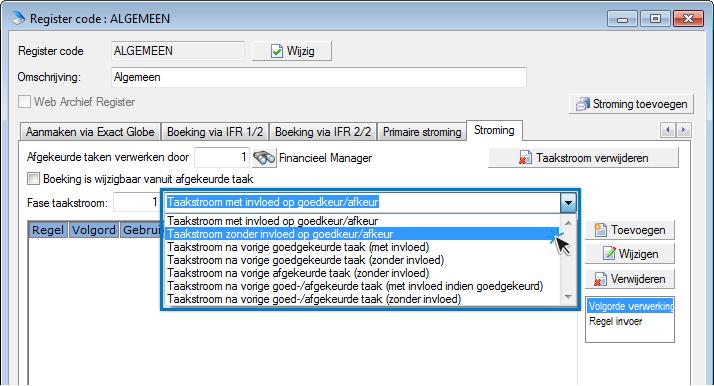 Archiveringsstroom_toevoegen_2.png