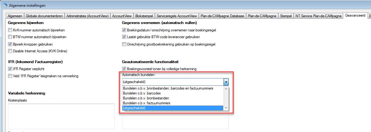 Automatisch_bundelen_1.png