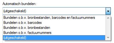 Automatisch_bundelen_2.png