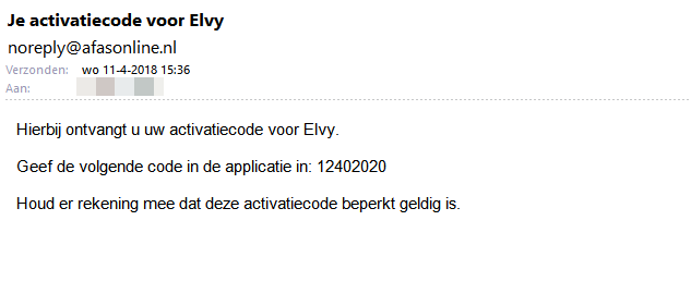 Authenticatie_in_Elvy_2.png