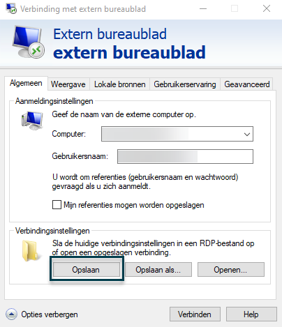 RemoteApp_optimaliseren_ElvyHosted_8.png